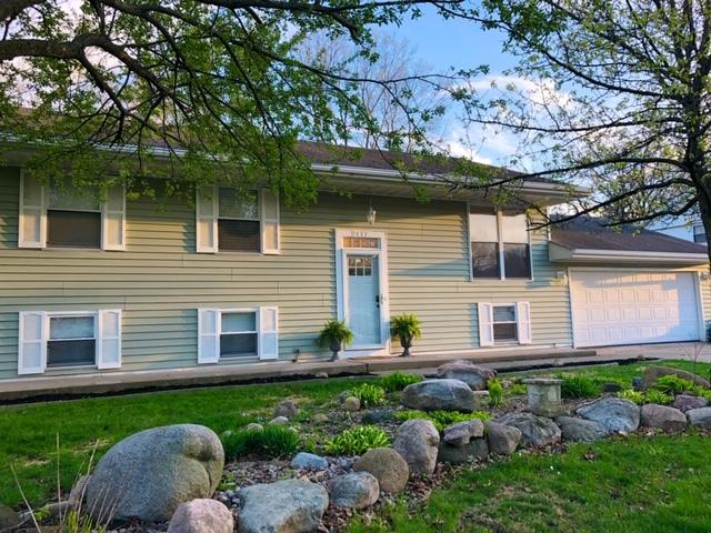 2417 Maplewood Drive, Champaign, IL 61821 (MLS #10325316) :: Littlefield Group