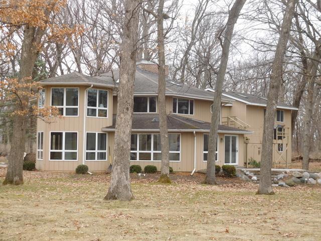 35184 Wheeler Road, Kirkland, IL 60146 (MLS #10325986) :: Helen Oliveri Real Estate