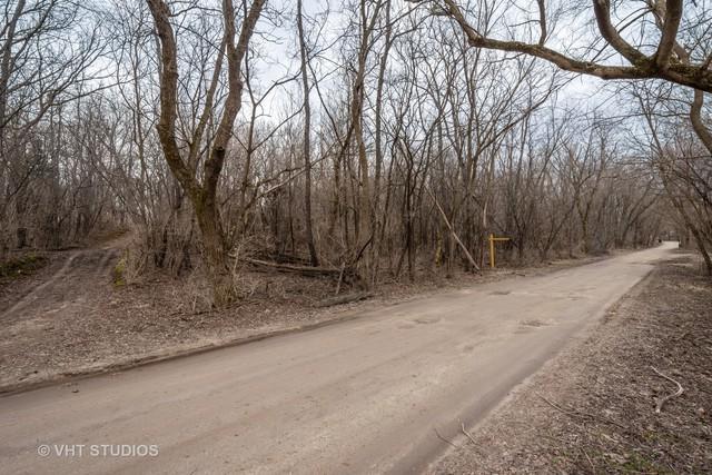 Lot 16 Manito Trail - Photo 1
