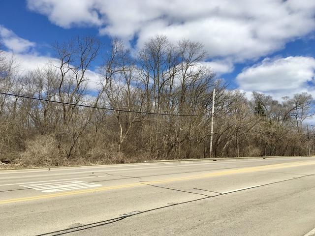 3302 Sunset Avenue, Waukegan, IL 60087 (MLS #10327258) :: Century 21 Affiliated