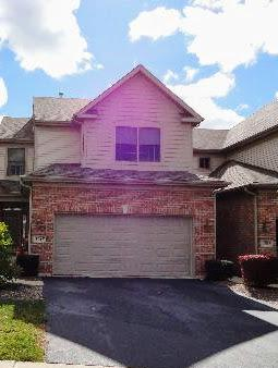 1016 Inverness Drive, Antioch, IL 60002 (MLS #10327268) :: Janet Jurich Realty Group