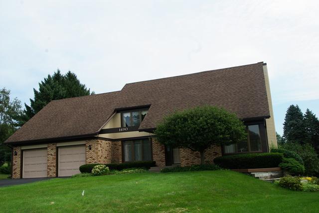 1490 Heather Court, Lake Summerset, IL 61019 (MLS #10327422) :: Baz Realty Network | Keller Williams Elite