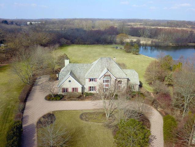 1S686 Ardennes Court, Winfield, IL 60190 (MLS #10327589) :: Helen Oliveri Real Estate