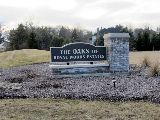3408 Royal Woods Drive, Crystal Lake, IL 60014 (MLS #10328178) :: Littlefield Group