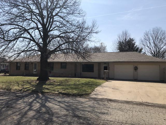 852 26th Street, Lasalle, IL 61301 (MLS #10328311) :: Baz Realty Network | Keller Williams Elite