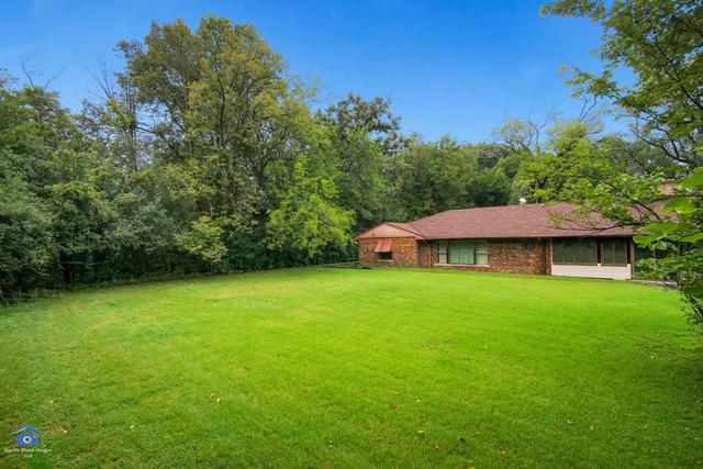 19200 Riegel Road, Homewood, IL 60430 (MLS #10328557) :: The Wexler Group at Keller Williams Preferred Realty