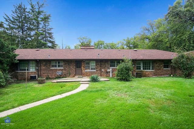 19200 Riegel Road, Homewood, IL 60430 (MLS #10328566) :: The Wexler Group at Keller Williams Preferred Realty