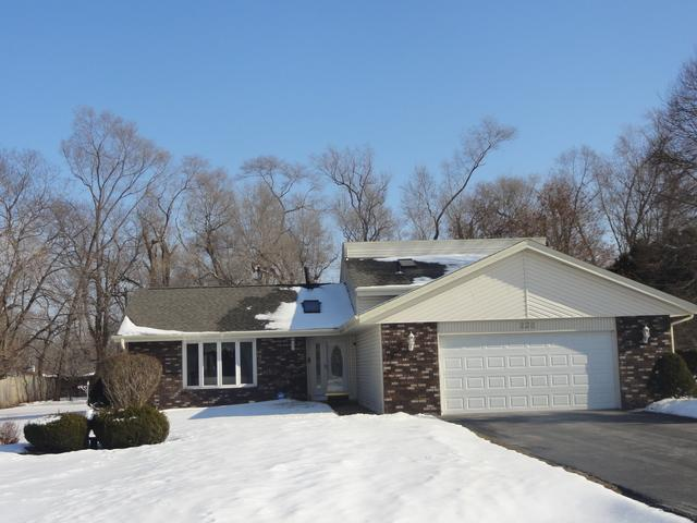 228 Valley Forge Trail, Rockton, IL 61072 (MLS #10328925) :: Century 21 Affiliated