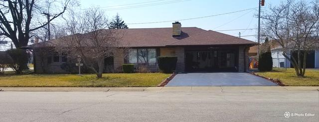 600 Meadow Court, Bradley, IL 60915 (MLS #10329407) :: Domain Realty