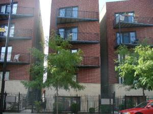 25 E 26TH Street #2, Chicago, IL 60616 (MLS #10329784) :: Domain Realty