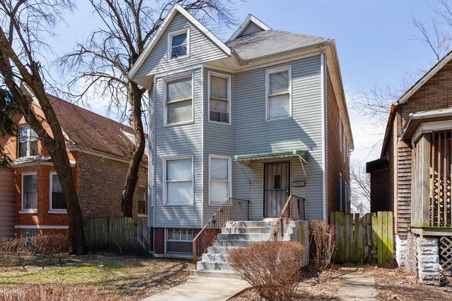 7814 Ellis Avenue - Photo 1