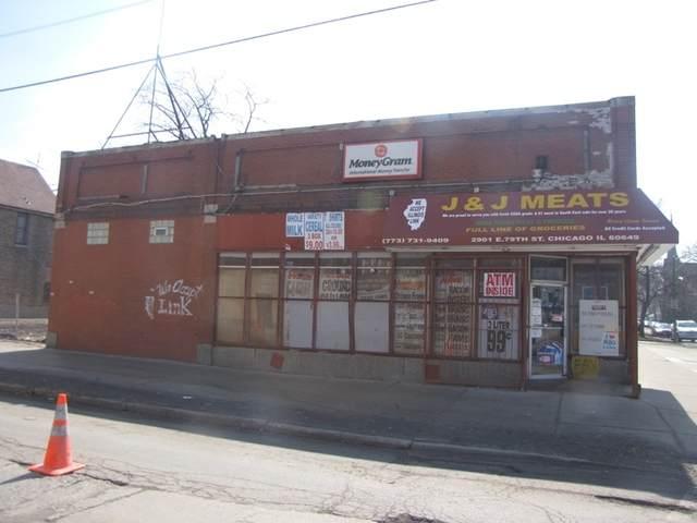 2901 79th Street - Photo 1