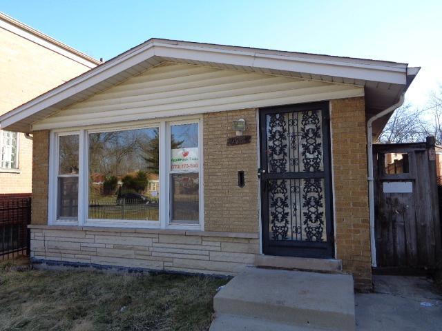 9913 S Van Vlissingen Road, Chicago, IL 60617 (MLS #10330678) :: Leigh Marcus | @properties