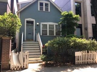 1427 Wrightwood Avenue - Photo 1