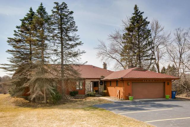 23855 Long Grove Road, Deer Park, IL 60010 (MLS #10330964) :: The Jacobs Group