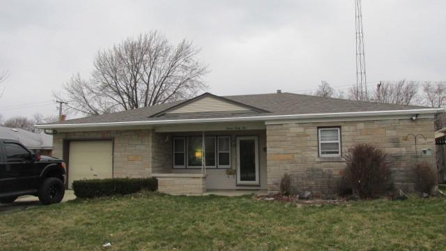 731 Cook Boulevard, Bradley, IL 60915 (MLS #10331551) :: Domain Realty