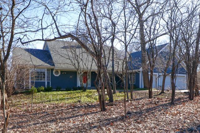 24405 Middle Fork Road - Photo 1