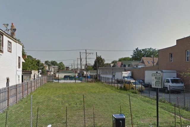 4214 W Armitage Avenue, Chicago, IL 60639 (MLS #10331877) :: Domain Realty