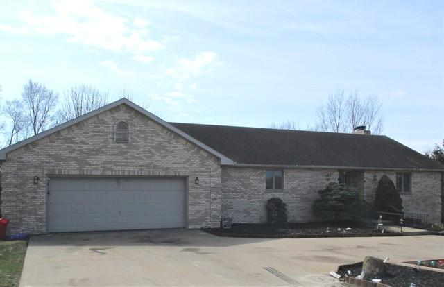 3457 E Cleveland Street, Ladd, IL 61329 (MLS #10331941) :: Leigh Marcus | @properties