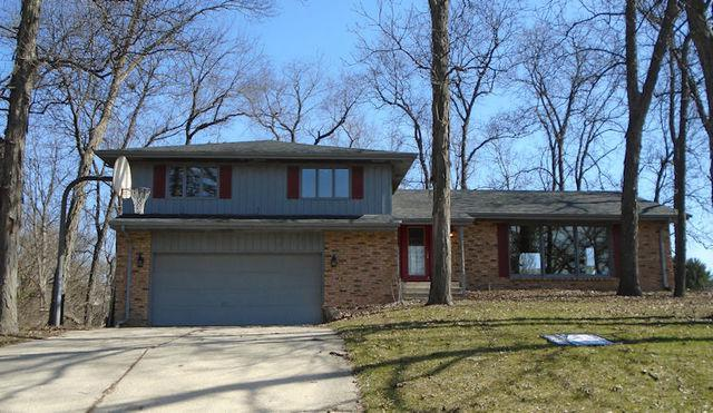 8687 Acadia Court, Byron, IL 61010 (MLS #10332095) :: Leigh Marcus | @properties
