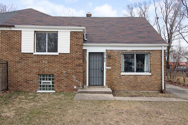 9763 S Brennan Avenue, Chicago, IL 60617 (MLS #10333714) :: Leigh Marcus | @properties