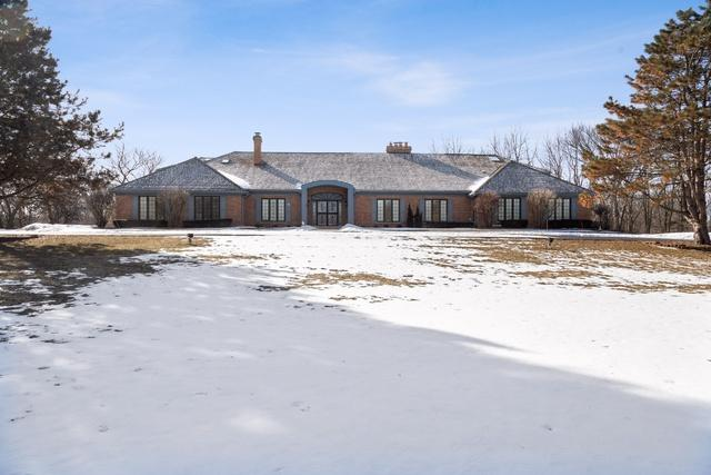 37 Overbrook Road, South Barrington, IL 60010 (MLS #10333726) :: The Jacobs Group