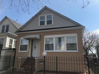 9225 S Essex Avenue, Chicago, IL 60617 (MLS #10334163) :: Leigh Marcus | @properties