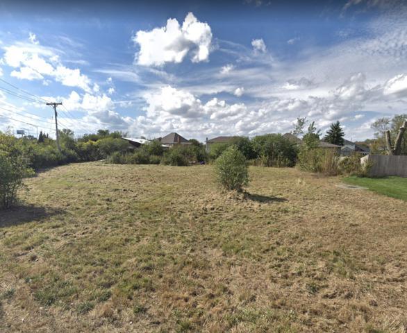 102 N Oakleaf Drive, Addison, IL 60101 (MLS #10334261) :: Helen Oliveri Real Estate