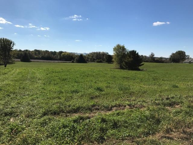 0 Button Road, Hebron, IL 60034 (MLS #10334715) :: Domain Realty