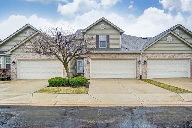 29W479 Big Woods Drive, Warrenville, IL 60555 (MLS #10334961) :: Domain Realty