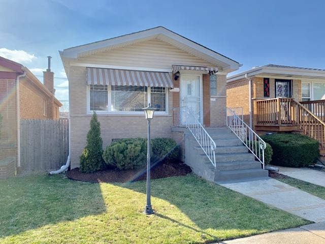 8948 S Union Avenue, Chicago, IL 60620 (MLS #10335044) :: Helen Oliveri Real Estate