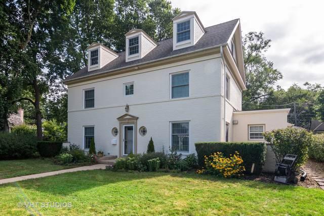 811 Brook Street, Elgin, IL 60120 (MLS #10335087) :: Property Consultants Realty