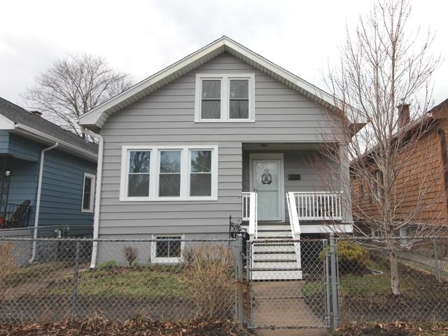 1224 Adams Street, North Chicago, IL 60064 (MLS #10335413) :: Domain Realty