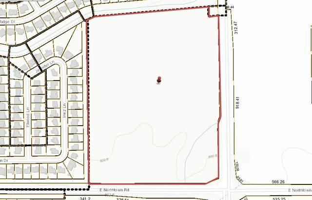 None 1411477001, Normal, IL 61761 (MLS #10335544) :: Helen Oliveri Real Estate