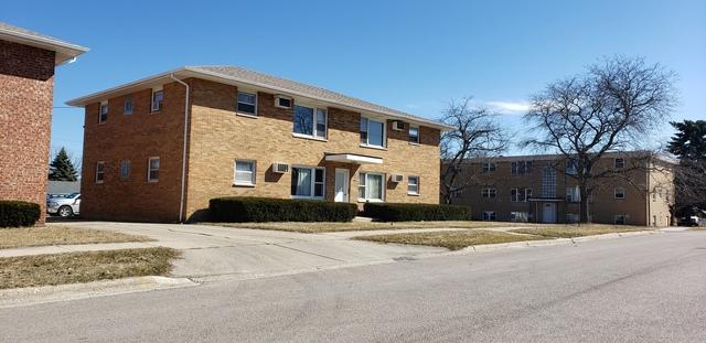 2417 Sherman Avenue, North Chicago, IL 60064 (MLS #10335604) :: Domain Realty