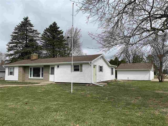612 E Colden Street, Polo, IL 61064 (MLS #10335741) :: BNRealty