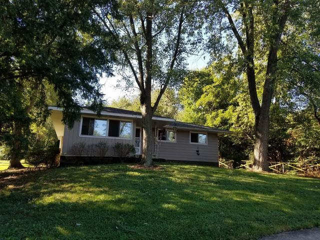 649 Front Street, Lisle, IL 60532 (MLS #10336222) :: Baz Realty Network | Keller Williams Elite