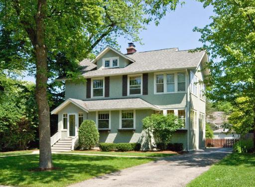 565 Hawthorn Lane, Winnetka, IL 60093 (MLS #10336403) :: Berkshire Hathaway HomeServices Snyder Real Estate