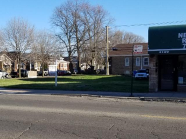 4101-05 W 63rd Street, Chicago, IL 60629 (MLS #10336574) :: Century 21 Affiliated