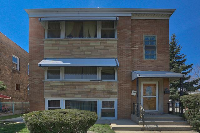 2174 N Moody Avenue, Chicago, IL 60639 (MLS #10336695) :: Century 21 Affiliated