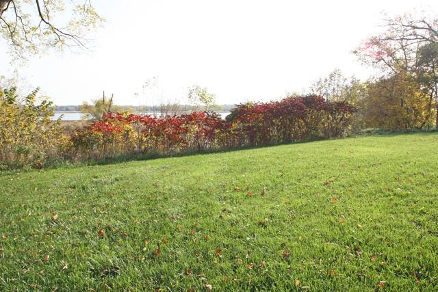 38415 N Primrose Path, Spring Grove, IL 60081 (MLS #10336992) :: Domain Realty