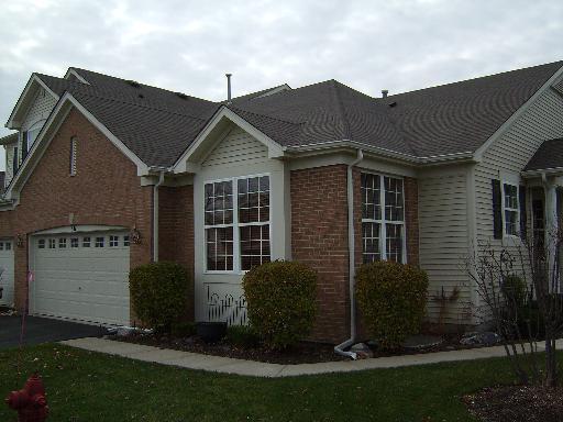86 Regent Drive, Gilberts, IL 60136 (MLS #10337118) :: Helen Oliveri Real Estate