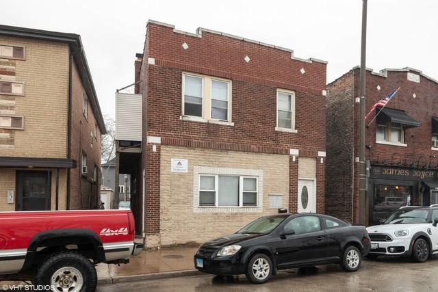 7136 Windsor Avenue - Photo 1