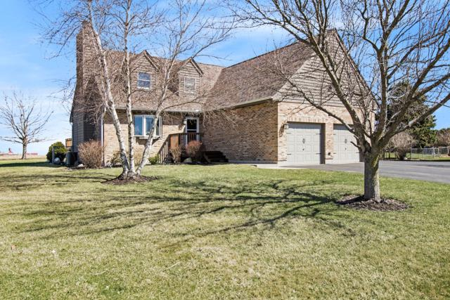 33930 Rebecca Road, Kingston, IL 60145 (MLS #10337396) :: BNRealty