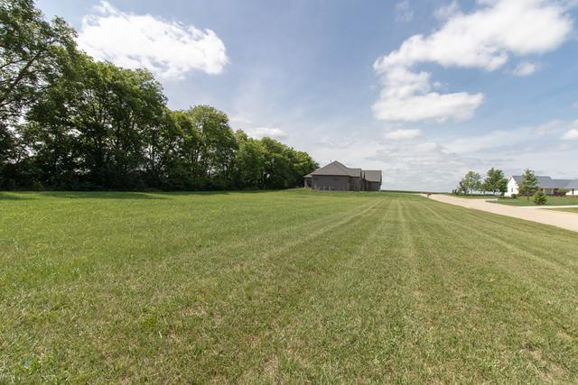 Lot 2 Specketer Subdivision, Bloomington, IL 61705 (MLS #10337461) :: Berkshire Hathaway HomeServices Snyder Real Estate