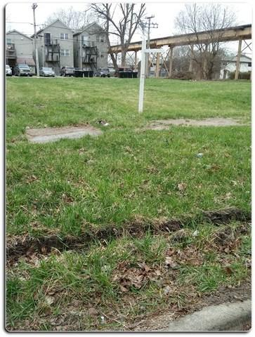 6336 S Eggleston Avenue, Chicago, IL 60621 (MLS #10337487) :: Domain Realty