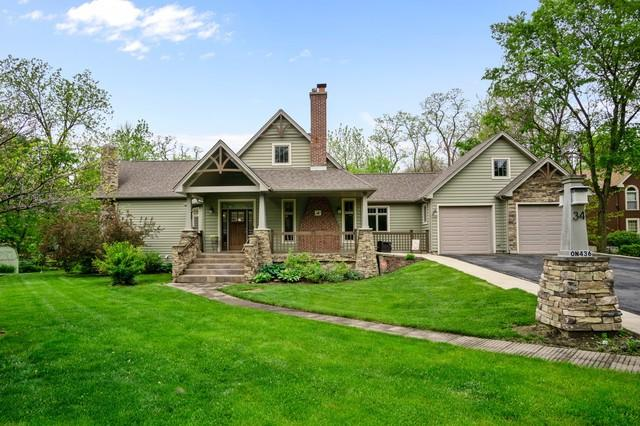 0N436 Morningside Avenue, West Chicago, IL 60185 (MLS #10337592) :: The Wexler Group at Keller Williams Preferred Realty