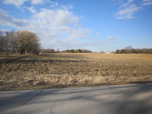 18344 W Edwards Road, Antioch, IL 60002 (MLS #10337609) :: Domain Realty