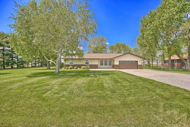 813 Cr 1500E, TOLONO, IL 61880 (MLS #10338685) :: Berkshire Hathaway HomeServices Snyder Real Estate