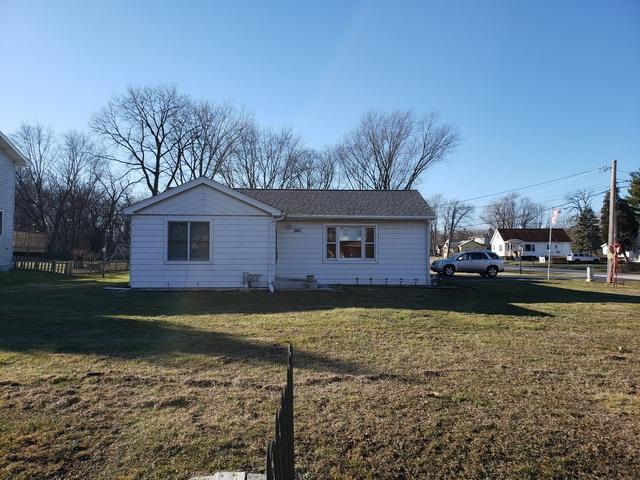 15450 Hamlin Avenue, Markham, IL 60428 (MLS #10338690) :: Helen Oliveri Real Estate